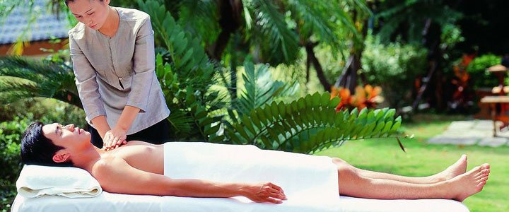 body to body massage in bangalore